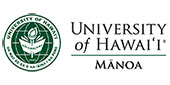 University of Hawaii - Client Logo
