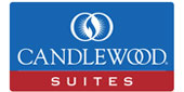 Holiday Inn Suites - Client Logo