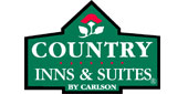Country Inn - Client Logo