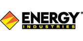 Energy Industries Hawaii - Client Logo